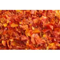 Wholesale tomato flakes from china suppliers