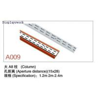 Wholesale Racks Accessories & Hook A013 A013 column A009 from china suppliers