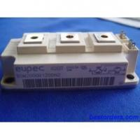 Buy cheap BSM75GB120DN2 Infineon IGBT Module from wholesalers