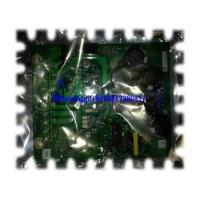Buy cheap Air conditioning 024-36133-002 parts from wholesalers