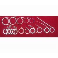 Buy cheap Thermocouples compensating cable from wholesalers