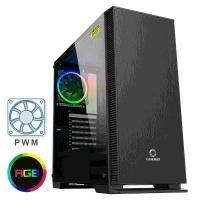 Buy cheap X5 ATX Gaming AURORA from wholesalers