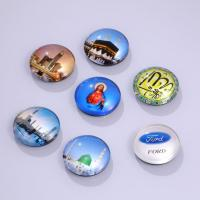 Buy cheap Photo Fridge Magnet from wholesalers