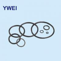 Buy cheap high pressure green viton seal fpm o ring from wholesalers
