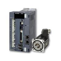 Buy cheap Compact EtherCAT servo-amplifier from wholesalers