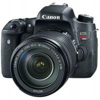 Buy cheap Canon DSLR Canon EOS 760D from wholesalers
