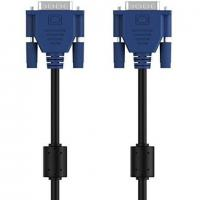 Buy cheap HDMI & DVI CABLE SR17-0602 from wholesalers