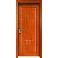 Buy cheap 2 hour fire rated door fire resistant steel doors fireproof front steel doors from wholesalers