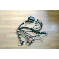 China Main Wire Harness Instructment Wire Harness on sale