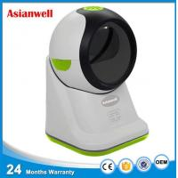 Buy cheap Barcode Scanner 2D Tablet PC Barcode Scanner from wholesalers