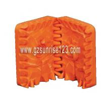 Buy cheap Jewelry Molding Rubber from wholesalers