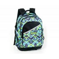 China BF1610288 School Rolling Backpacks For Students on sale