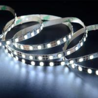 Wholesale LED Strip Lights 5mm White LED 120LEDs from china suppliers
