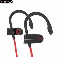 Buy cheap Active Noise Cancelling Bluetooth Headphone from wholesalers