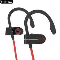 Buy cheap Running Earbud With Adjustable Earhook from wholesalers