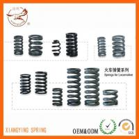 Buy cheap Tiny Compression Springs from wholesalers