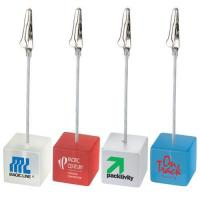 Buy cheap Office & Desk Cube memo holder from wholesalers