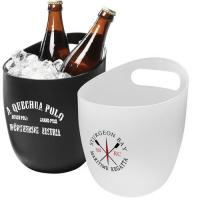 Buy cheap Summer promotional items Ice Buckets from wholesalers