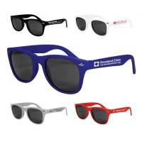 Buy cheap Summer promotional items Sunglasses from wholesalers