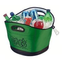 Buy cheap Summer promotional items Koozie Party Kooler from wholesalers