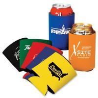 Buy cheap Summer promotional items Can cooler from wholesalers