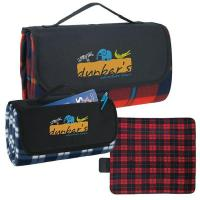 Buy cheap Summer promotional items Summer Picnic Blanket from wholesalers