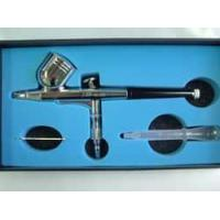 Wholesale Air Brush-Pen from china suppliers