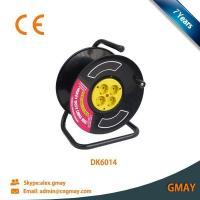 Wholesale POWER SOCKET DK6014 Cable Reel from china suppliers