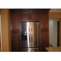 Buy cheap Kitchen Cabinets Pre Built Kitchen Units from wholesalers
