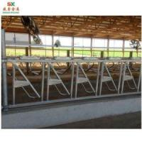 Buy cheap Cattle Farm Equipment Cow Head Lock from wholesalers
