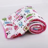 Buy cheap Summer Weighed Blanket for Adult from wholesalers