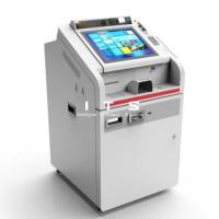 Buy cheap Banking kiosk for Account opening and instant issuance from wholesalers