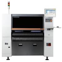 Buy cheap Samsung SM481 SMT chip mounter placement machine product