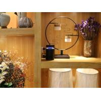 Buy cheap Best Selling Factory Price for Indoor Electric Fly Trap from wholesalers