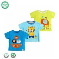 Buy cheap Baby boy custom printing kids clothing boutique short sleeve newborn baby T-shirt from wholesalers