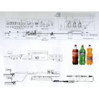 Wholesale 2L coca cola ,making machinery from china suppliers