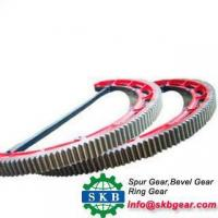 Buy cheap Punch tablet ring gear from wholesalers