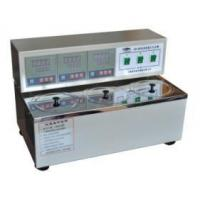 Wholesale Scientific Instrument THREE-SLOT WATER BATH from china suppliers
