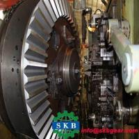 Buy cheap tricycles differential bevel gear for pickup truck from wholesalers