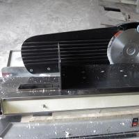 Buy cheap Hot product bread slicing machine TQP-200 from wholesalers