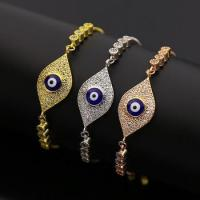 Buy cheap fashion jewelry gold plated copper charm bracelet for women from wholesalers