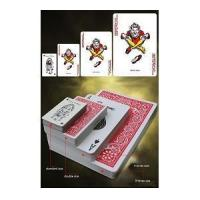 Buy cheap Jumbo Playing Cards from wholesalers