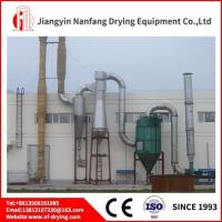 Buy cheap Drying Equipment Airflow Drying Machine from wholesalers