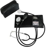 Buy cheap Manual Aneroid Sphygmomanometer from wholesalers