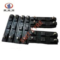 Wholesale Rubber Track Pad from china suppliers