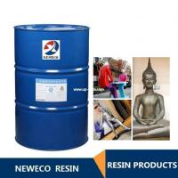 Wholesale General Purpose Resin FRP FRP Sculpture Resin from china suppliers