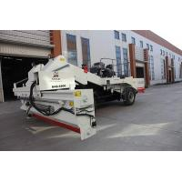 Wholesale Chip Spreader DAS-3500 from china suppliers