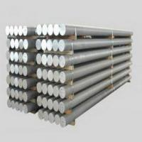 Buy cheap astm b446 steel 625 n06625 steel bar from wholesalers