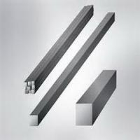Buy cheap 1.2083 s136 steel round bars from wholesalers