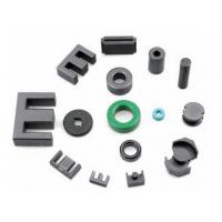 China Mn-Zn ferrite cores on sale